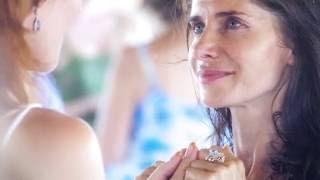 Фильм о практике Танец Мандала