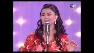 Latifa Raafat SAL 3ANNI 2M