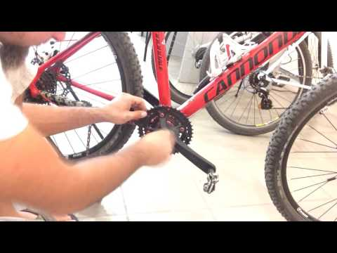 образом, как устроена кассета звезд на велосипеде счет того, что