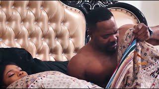 Oko Pero Part 2 - Yoruba Latest 2021 Movie Now Showing On Yorubahood