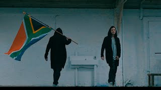 Locnville - I Can