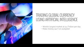 How Ryze.AI Makes You Money