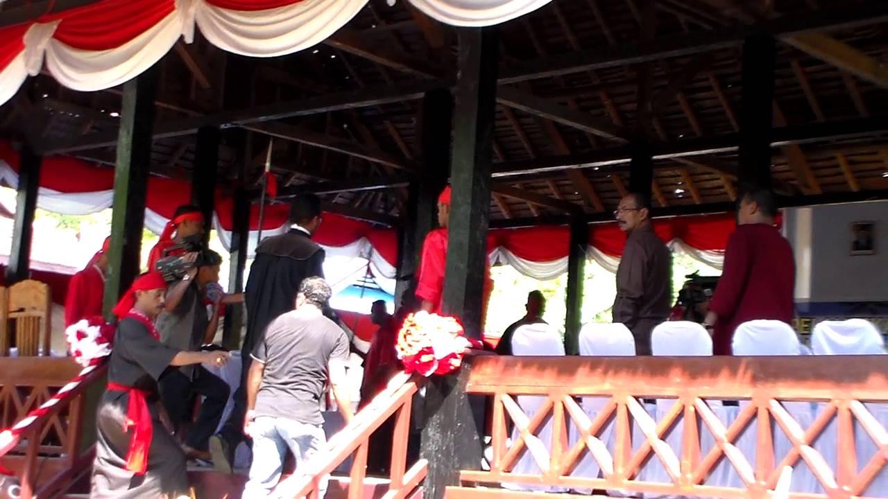 Afbeeldingsresultaat voor Negeri Latuhalat raja