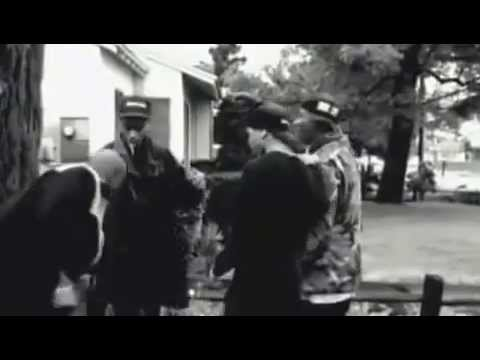 2Pac  How Long Will They Mourn Me Official Music Video) (1994)