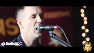 Ash - Cocoon (The RadioBDC Sessions)