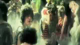 The Making of Electric Feel - PART I - MGMT+The Rockafire