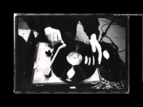 Christian Marclay - Jukebox Capriccio