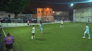UEFA CHAMPIONS LEAGUE  AJU  -   Nosso Society  -  21 11 2018