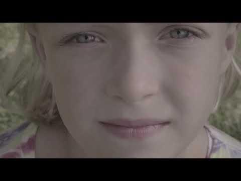 Jadea Kelly l BEAUTY Official Music Video