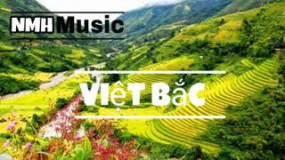 Rap Việt Bắc _Tố Hữu _Ngữ Văn 12_Tập1