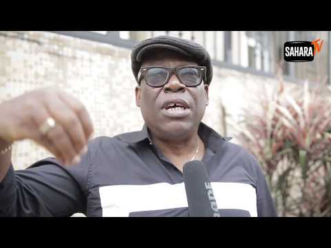 ASUU And ASUP Should Monitor Funds Received By Tertiary Institutions In Nigeria - Richard Akinola