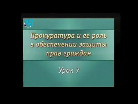 Контактная информация -