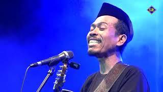 Iksan Skuter - Bapak - Live Pameran Fakta Wujud Karya 2019