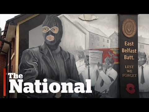 Inside Politics: National and International Politics