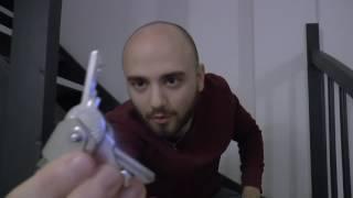 True Utility Keychain Review