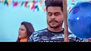 Bamb Jatt Satt Dhillon Ft Gurlez Akhtar Mp3 Song Download Mr Jatt Pagalworld