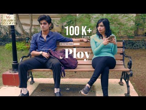 Ploy | Cute Little Story | Hindi Comedy Short Film | Six Sigma Films