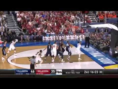 2016 NCAA Tournament Best Moments  March MADNESS