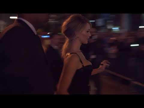 Mother!: Jennifer Lawrence Red Carpet Premiere Arrivals TIFF 2017