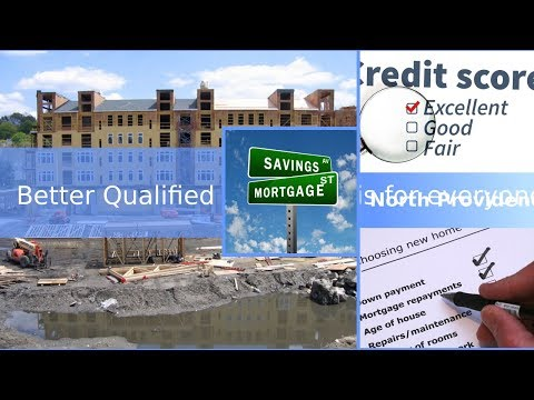 Consumer Credit-Better Business Help-North Providence Rhode Island-Credit Bureau