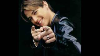 Watch Kavana I Can Make You Feel Good video
