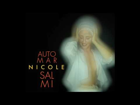 Nicole Salmi- 01. Balancinho (Álbum Auto Mar)