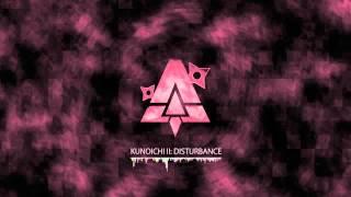 AEOXIS - Kunoichi II : Disturbance