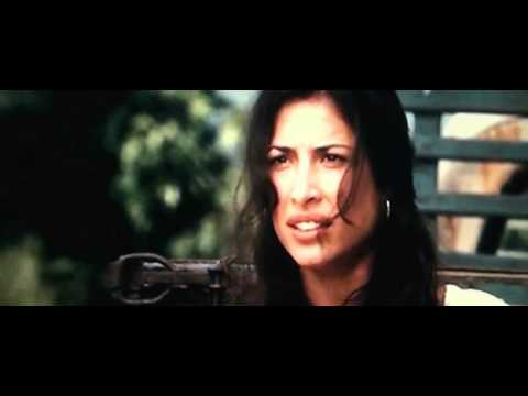 The Expendables TS XViD   IMAGiNE SAMPLE