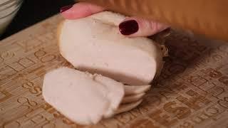 Простой рецепт курицы с картошкой Гранд Люкс