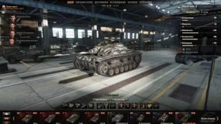 Где и как скачать моды для World of Tanks