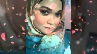 Mikraj Cinta 💕 Siti Nurhaliza