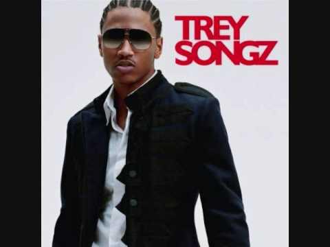 Trey Songz - I Can't Stop Missin You Lyrics | MetroLyrics