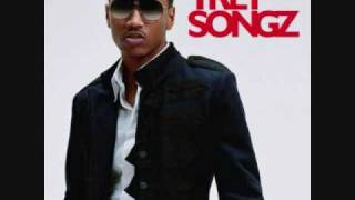 Watch Trey Songz Missin You video