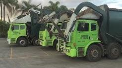 Richmond Waste: Lismore, Ballina, Byron Bay, Construction waste, commercial waste, skips skip bin
