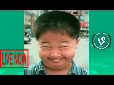 Try Not to Laugh or Grin While Watching Best Funny Kid Face Vines Compilation 2017 !! #MOL