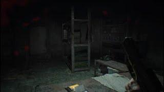 RESIDENT EVIL 7 biohazard - # 06 - Wir werden verfolgt - Lp Deutsch hd