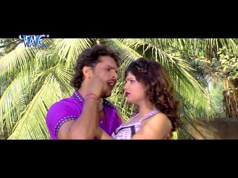 HD खाजा लहे लहे सामान || Paper Lapet Ke || Khesari Lal || Bhojpuri Hit Songs new