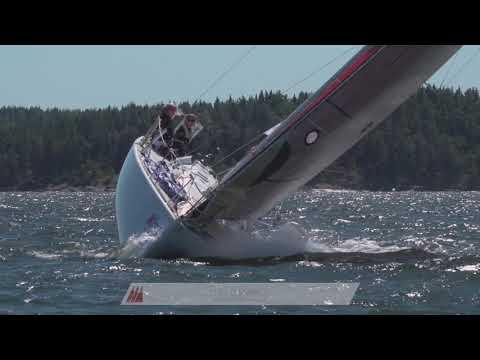 ÅF Offshore Race 2019 - Teaser 90 sek