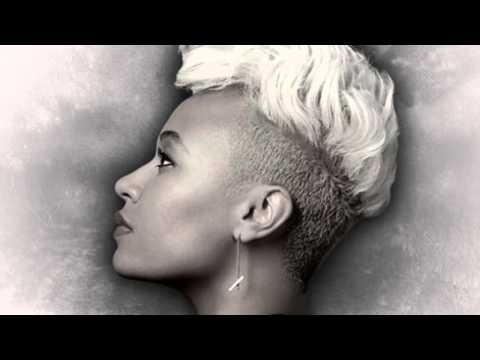Emeli Sandé - Next To Me (HQ)