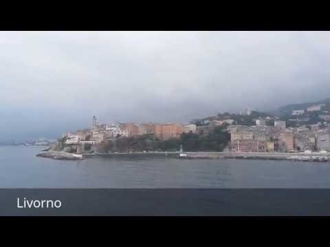 Places to see in ( Livorno - Italy )