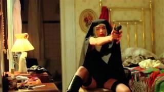 Kommkino zeigt Die Frau mit der 45er Magnum