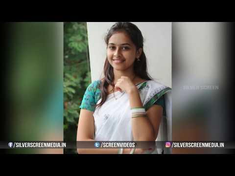 Actress Sri Divya Leaked MMS Video Goes Viral | Silver Screen
