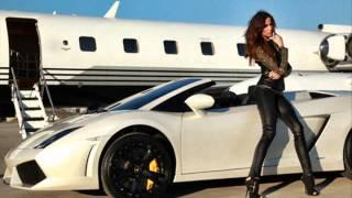 Emina Jahovic - Opet Si Sa Njom 2014 (DJ ZExX Club Remix)