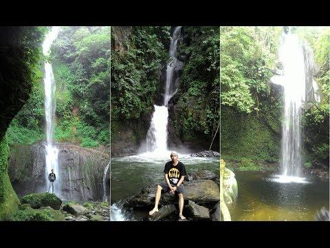 Burai burai Malanca, Manguang, Sungai Janiah di Malalak #TML Adventure #P. A .C #Andoeank Adventure