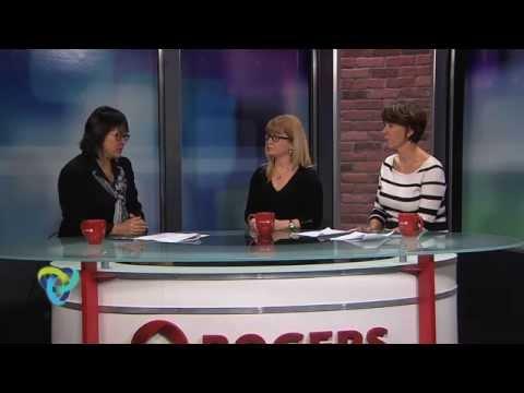 Talk Trillium Episode 11 - Cardiac Health Program at Trillium Health Partners