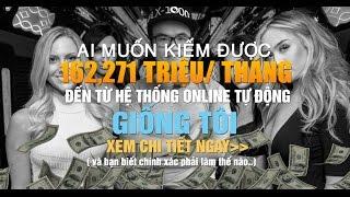 3 Cách Kiếm Tiền Online $10K Không Cần Vốn | trên amazon | kindle | affiliate marketing | hiệu quả