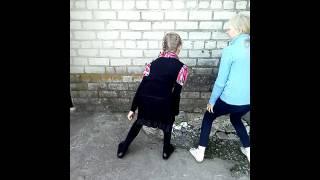 Шакира сняла новый клип