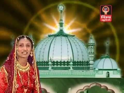 Halo Padyatri Hajipir Jaiye | Hajipir Kutch | Haji pir Songs | Hajipir-Banni Ka Badshah