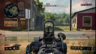 Call of Duty®: Black Ops 4 Private Beta_20180912212930