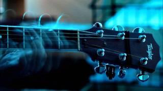 """""""Biarkan Berlalu"""" - Wings (Acoustic Cover by Ajek Hassan)"""